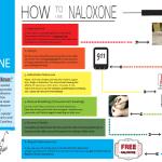naloxone rescue kit instructions