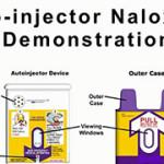 auto-injector-thumb