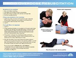opioid-overdose-resus-thumb