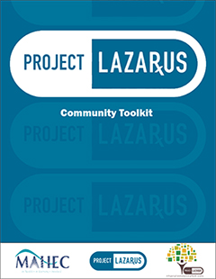 project-lazarus-community-toolkit-1