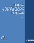 samhsa-guidelines