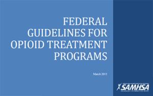 samhsa-guidelines1